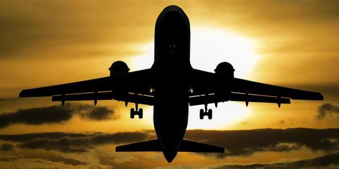 viaggiare, turismo