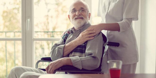 alzheimer disturbi cognitivi