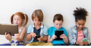 app pericolo per bambini e genitori