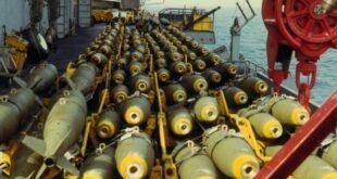 bombe rwm sardegna 704x400 1