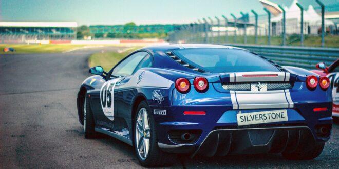 car race 438467 1920