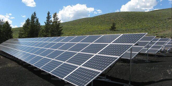 celle solari 2