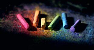 chalk 4829602 1920