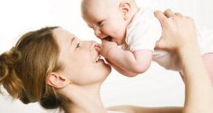 come ricevere in affidamento un figlio neonato 93254411fe53a9f72d9ce33e39b2e390
