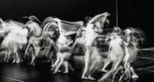 dance 1818027 1920