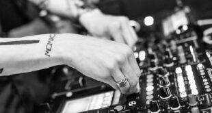 musica elettronica musicisti artisti