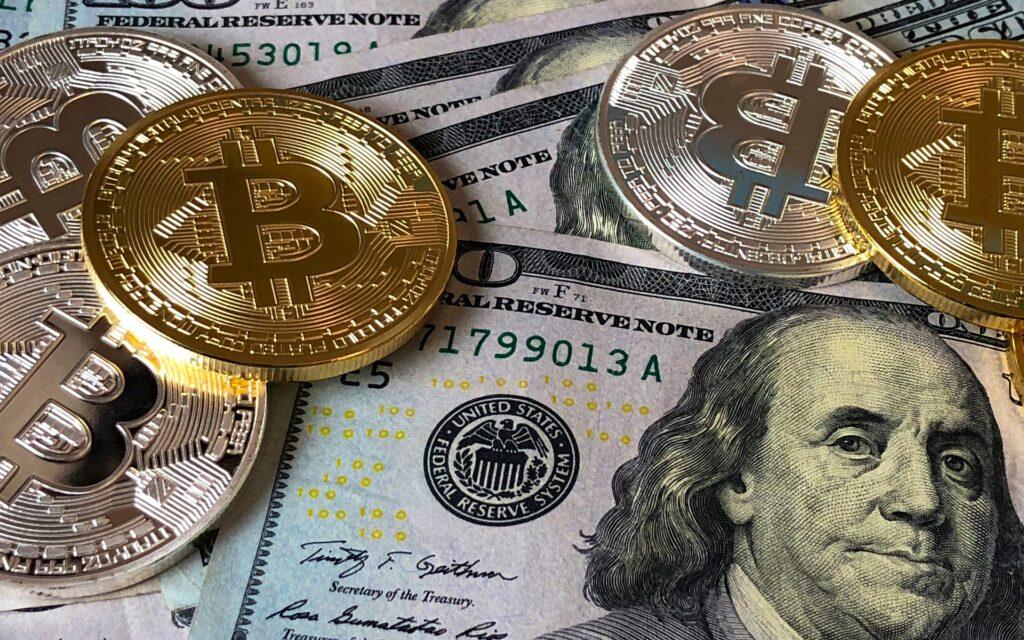 moneta digitale