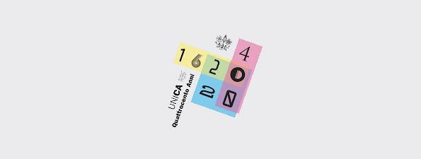 400 anni Unica