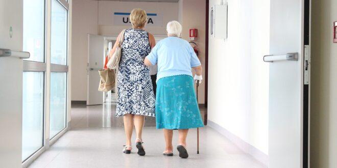 anziani, confartigianato, vaccino