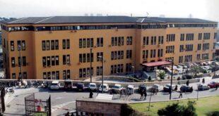 università cagliari inaugurazione