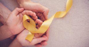 giornata mondiale contro il cancro infantileM