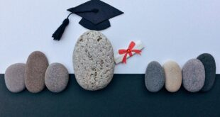 graduation 1449488 1920