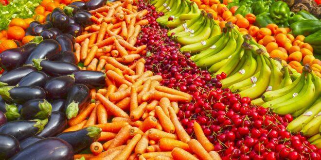greengrocers 1468809 1920
