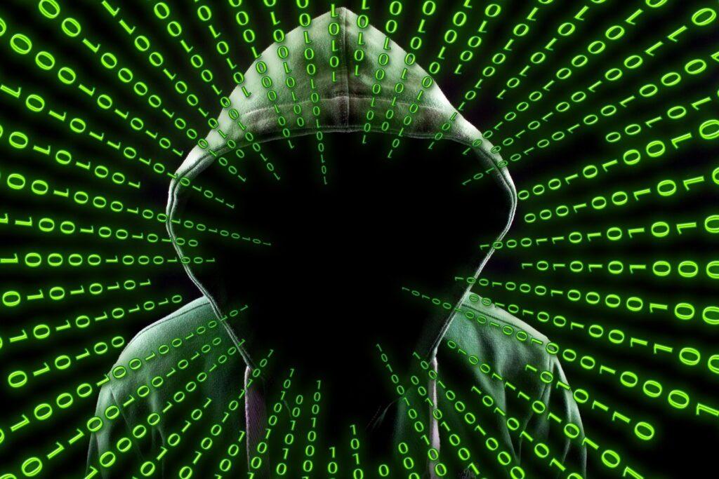utenti vittime cyber-criminali