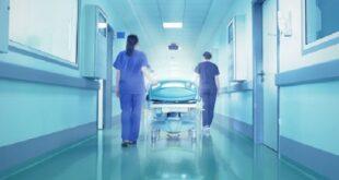 infermieri