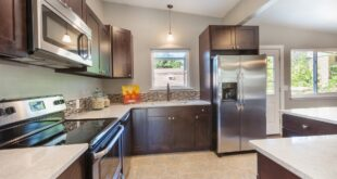 kitchen 3564506 1920