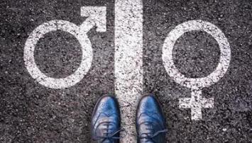 parità di genere contratti