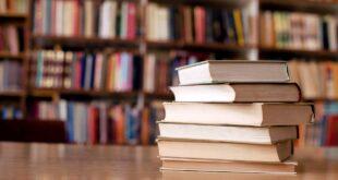 l'isola dei libri presentazione