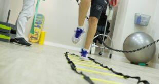 fisioscience, terapia, fisioterapia
