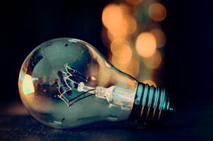 energia, mercato
