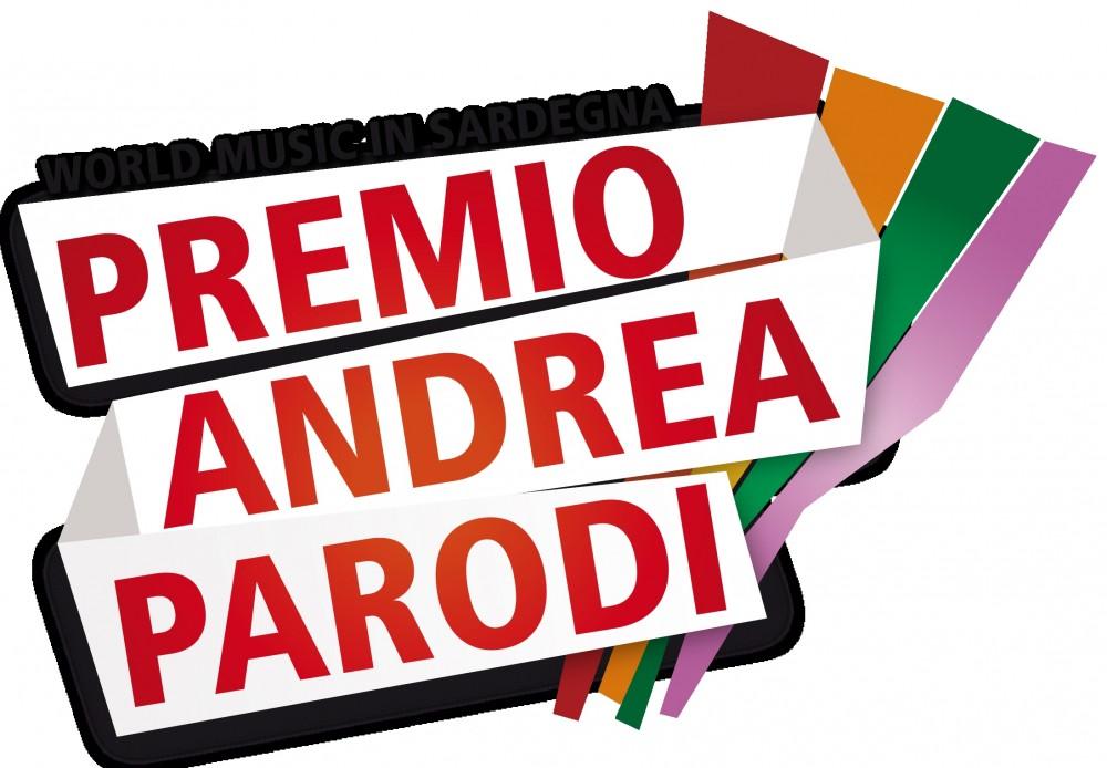 world music premio andrea parodi