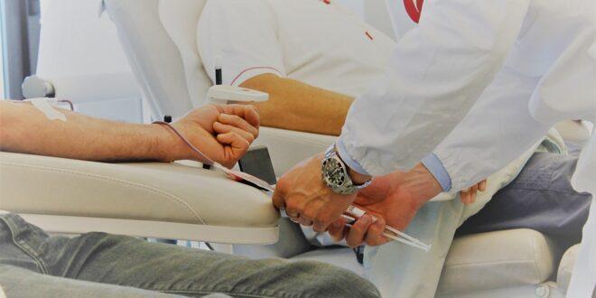 oncologia, riduzione, screening