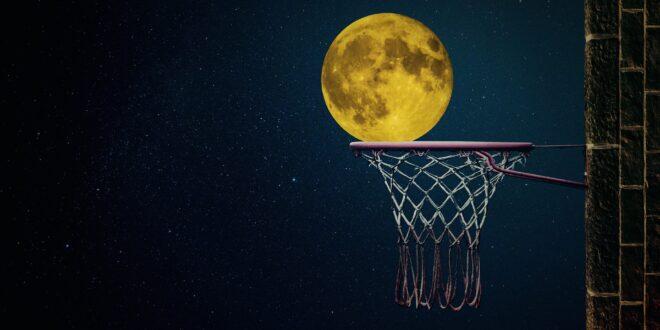 moon 4919501 1920