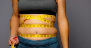 obesita 640x320 1