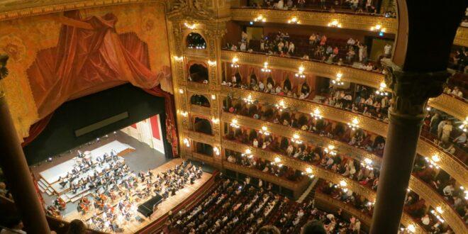 opera 594592 1920