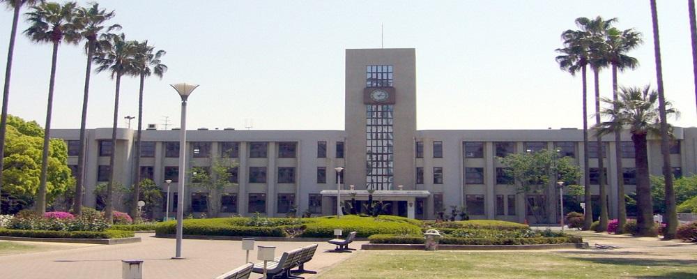 osaka university ricerca, università 6g, 5g, esperimenti