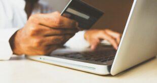 doppia autenticazione, pagamenti, online