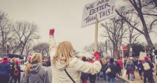 unicef, giovani, sondaggio, preoccupazioni