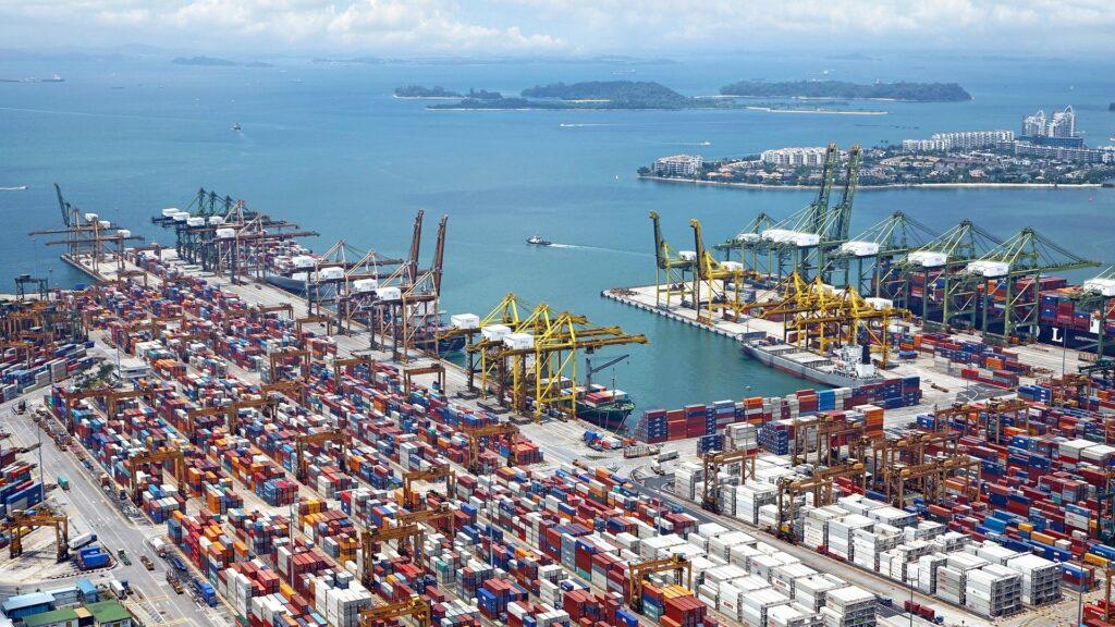 Export USA Sardegna