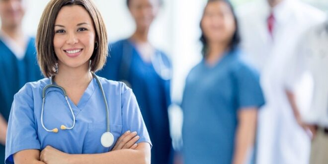 professione sanitaria medica università