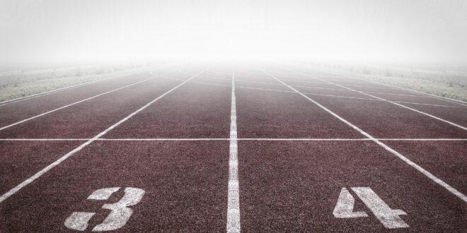 running track 1201014 1920