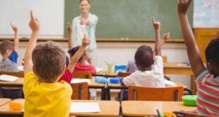 association, piccole scuole