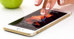 smartphone 1894723 1920 1