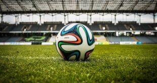 soccer 488700 340