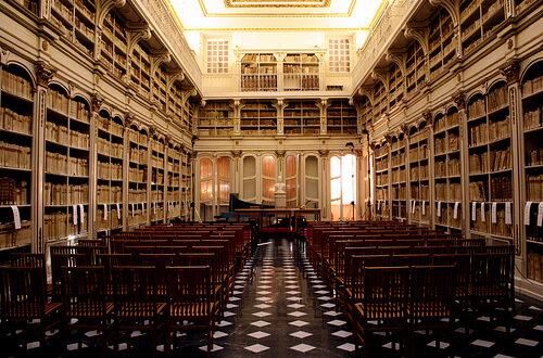 università, cagliari, 400 anni, medicina, facoltà