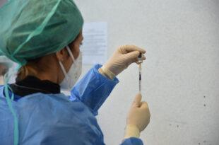 vaccini sardegna