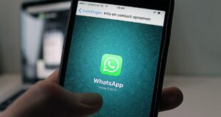 whatsapp, funzioni, sicurezza