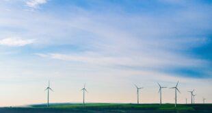 wind turbine 1149604 1920