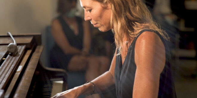 Stefania Graziani