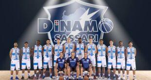 1425405421651 basket banco di sardegna sassari fb dinamo sassari official 800x531 1
