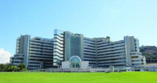 5 Ospedale Brotzu Cagliari 31 copia 750x375 1