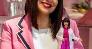 giornata internazionale della donna barbie