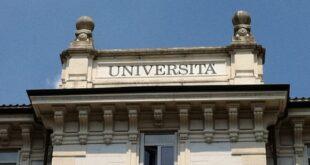 università eurispes