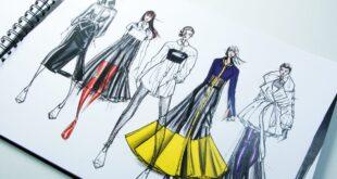 moda e identità sociale