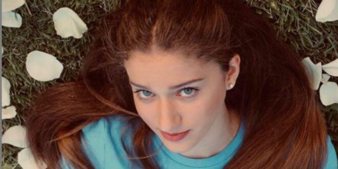 Elena Faggi