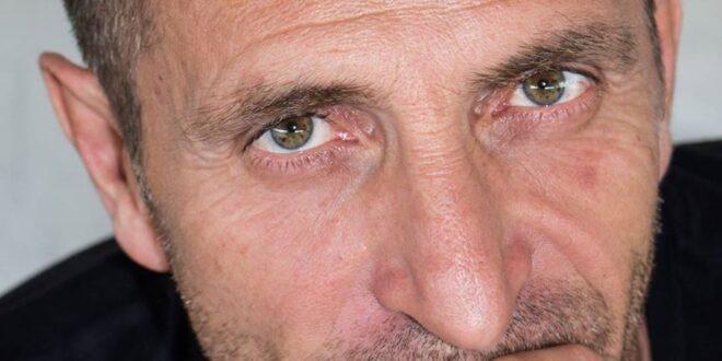 Francesco Picciau